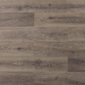 legendary-collection-laminate-true-cognac-flooring-1