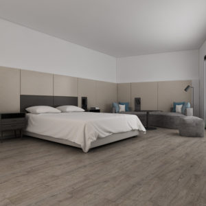 legendary-collection-laminate-true-cognac-flooring-10