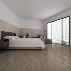 legendary-collection-laminate-true-cognac-flooring-11