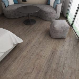 legendary-collection-laminate-true-cognac-flooring-12