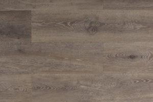 legendary-collection-laminate-true-cognac-flooring-2