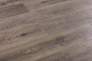 legendary-collection-laminate-true-cognac-flooring-3