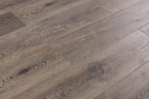legendary-collection-laminate-true-cognac-flooring-4