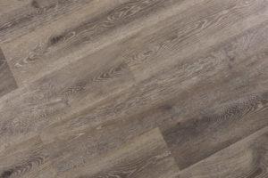 legendary-collection-laminate-true-cognac-flooring-5