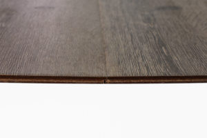 legendary-collection-laminate-true-cognac-flooring-6