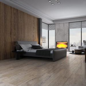 legendary-collection-laminate-true-cognac-flooring-7