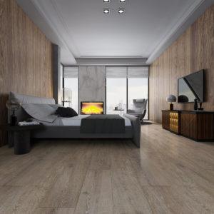 legendary-collection-laminate-true-cognac-flooring-8
