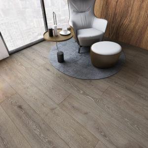 legendary-collection-laminate-true-cognac-flooring-9