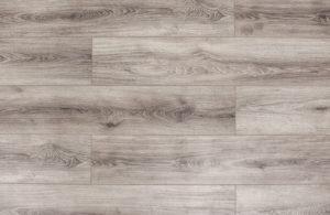 marquis-collection-laminate-gilt-platinum-flooring-2