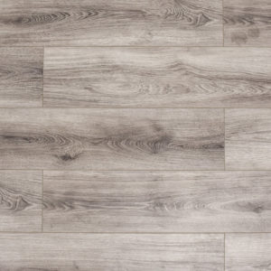 marquis-collection-laminate-gilt-platinum-flooring-2