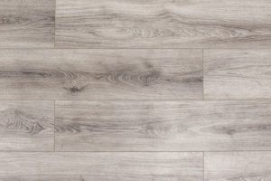 marquis-collection-laminate-gilt-platinum-flooring-3