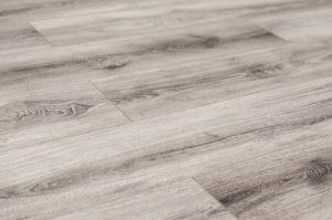 marquis-collection-laminate-gilt-platinum-flooring-4