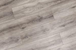 marquis-collection-laminate-gilt-platinum-flooring-6