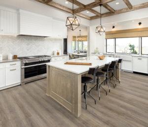 marquis-collection-laminate-lustrous-taupe-flooring-11
