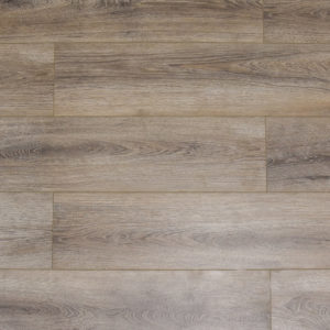 marquis-collection-laminate-lustrous-taupe-flooring-2