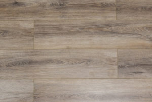 marquis-collection-laminate-lustrous-taupe-flooring-3