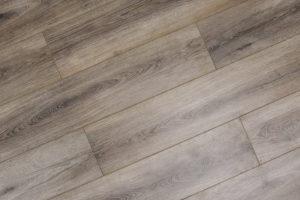 marquis-collection-laminate-lustrous-taupe-flooring-6