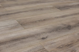marquis-collection-laminate-lustrous-taupe-flooring-7