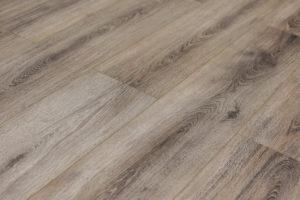 marquis-collection-laminate-lustrous-taupe-flooring-9
