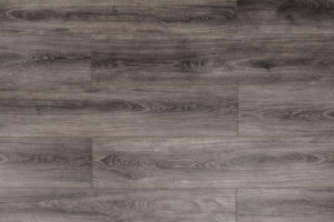 marquis-collection-laminate-patent-iron-flooring-2