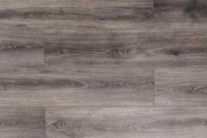 marquis-collection-laminate-patent-iron-flooring-3