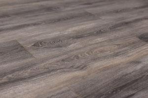 marquis-collection-laminate-patent-iron-flooring-4