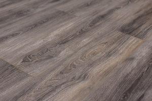 marquis-collection-laminate-patent-iron-flooring-5
