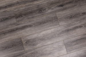marquis-collection-laminate-patent-iron-flooring-6
