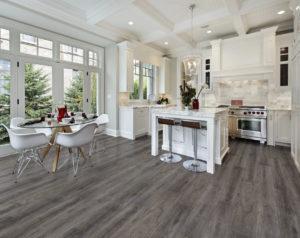 marquis-collection-laminate-patent-iron-flooring-7
