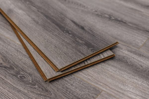 marquis-collection-laminate-patent-iron-flooring-8