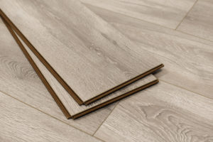 marquis-collection-laminate-tinted-sterling-flooring-1