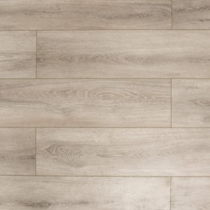 marquis-collection-laminate-tinted-sterling-flooring-2