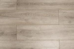 marquis-collection-laminate-tinted-sterling-flooring-3