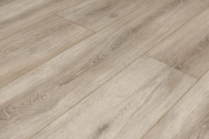 marquis-collection-laminate-tinted-sterling-flooring-5