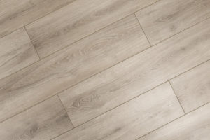marquis-collection-laminate-tinted-sterling-flooring-6