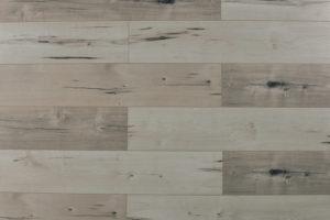 new-town-collection-laminate-mucha-blanca-flooring-1