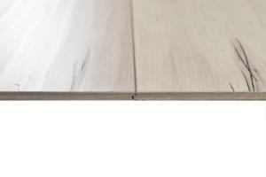 new-town-collection-laminate-mucha-blanca-flooring-6