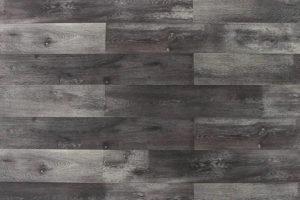 novus-collection-laminate-gainsboro-slate-flooring-1