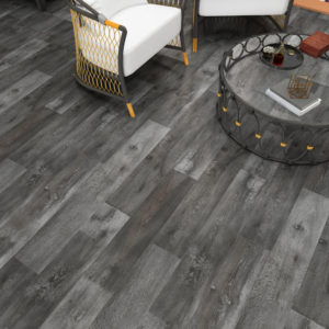 novus-collection-laminate-gainsboro-slate-flooring-10
