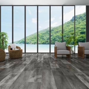 novus-collection-laminate-gainsboro-slate-flooring-11