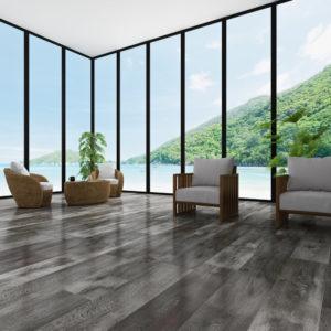 novus-collection-laminate-gainsboro-slate-flooring-12