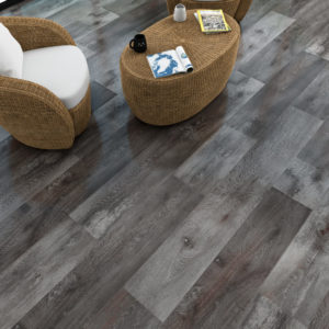 novus-collection-laminate-gainsboro-slate-flooring-13