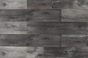 novus-collection-laminate-gainsboro-slate-flooring-2