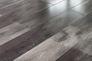 novus-collection-laminate-gainsboro-slate-flooring-3