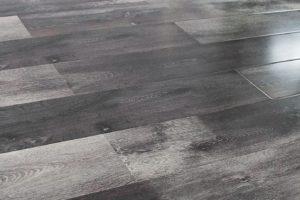 novus-collection-laminate-gainsboro-slate-flooring-4