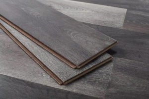 novus-collection-laminate-gainsboro-slate-flooring-6