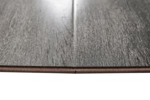 novus-collection-laminate-gainsboro-slate-flooring-7