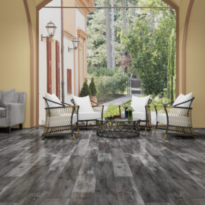 novus-collection-laminate-gainsboro-slate-flooring-8