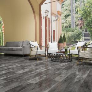 novus-collection-laminate-gainsboro-slate-flooring-9