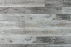 novus-collection-laminate-raw-sienna-flooring-1